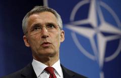 NATO'dan Rusya'ya flaş 'nükleer füze' suçlaması!