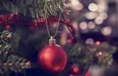 Yılbaşından önceki gün tatil olur mu 31 Aralık tatil açıklaması