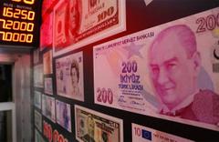 Dolar ve altında son durum akşam saatlerinde düşüşe geçti