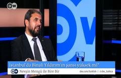 MAK anketi açıklandı CHP seçmeni İstanbul'da Gürsel Tekin diyor
