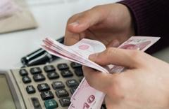Asgari ücret 2019 zammı ne kadar olacak net/brüt maaş tablosu