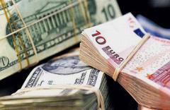 AB'nin 'dolar' rahatsızlığı: Hamle geliyor!