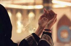 Cuma vakti okunacak dualar hangisi-cuma duaları 2018