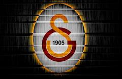 Twitter 2018'de en çok Galatasaray'ı konuştu
