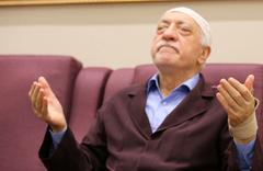 Tefecilik operasyonunda 'Gülen'e ait mendil' iddiası