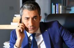 """Erkan Petekkaya 'alkol ve sigara"""" acilen yasaklansın' dedi twitter onu konuştu"""