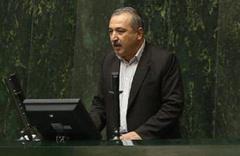 İranlı vekilden mecliste PKK ve Demirtaş skandalı!