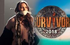 10 Şubat 2018 reyting sonuçları Yeni Gelin saltanatına Survivor 2018 darbesi