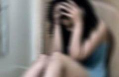 Asansörde bayıltıp evde tecavüz etti! Uyandığında çırılçıplaktı