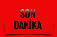 Afrin'de son durum ne? TSK açıkladı...