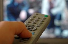 Televizyon yayıncılığında yeni dönem uydu sahipleri dikkat