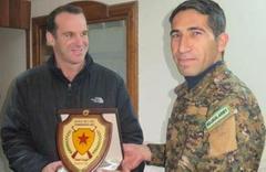 ABD Kandil'i çizdi yeni PKK kuruyor