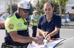 Yeni düzenleme geliyor! 3 bin polis sokağa iniyor