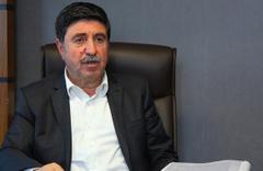 HDP'li Tan'dan zina düzenlemesiyle ilgili olay sözler
