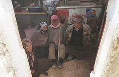 PKK'nın şeytani planından kurtulan köylüler o anları anlattı