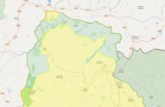 Afrin'de son durum ne? TSK'dan flaş açıklama...