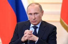 Rusya'dan ateşkes ve Esed rejimi açıklaması
