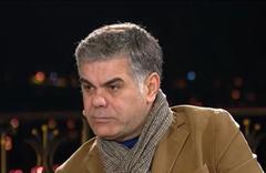 Süleyman Özışık: 'Mehmetçik, Afrin'de destan yazıyor'