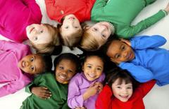 Çocuklarda kazalardan sonra en sık kanser can alıyor