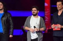 Oğulcan Bolcan kimdir O Ses Türkiye 2018 final günü