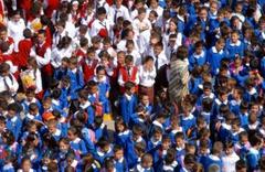 Kilis'te yarın okullar tatil mi 5 Şubat vali açıklaması