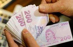 5 şubat Bağ-Kur SSK emekli maaşına zam haberi