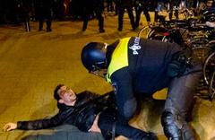Reuters duyurdu! Hollanda Türkiye büyükelçisini resmi olarak çekti
