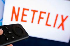 YouTube ve Netflix'e RTÜK denetimi geliyor!