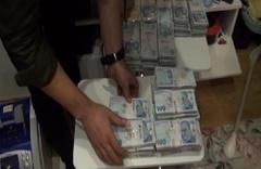İstanbul'da milyonluk Bitcoin dolandırıcılığı