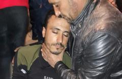 PKK'dan Bülbül kırsalında kimyasal saldırı