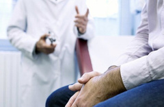 Prostat kanseri tedavisi 40 yaş tedbiri ile prostat hastalığından korunun
