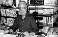 Ahmet Kabaklı İstanbul ve Bakü'de anılacak