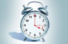 Kış saati uygulaması bitecek mi? Berat Albayrak açıkladı
