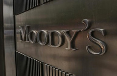 Moody's iyice şaşırdı! 7 şirket ve 2 büyükşehire operasyon...