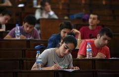 YÖKDİL sınav giriş belgesi alma YÖK sınav yeri görüntüleme sayfası