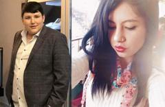 Mehmet Aydın'ın eşi Sıla Soysal kimdir? Karısından bomba ifşalar