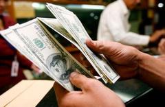 Dolar yükseldi euro rekor kırdı! 14 Mart dolar fiyatı