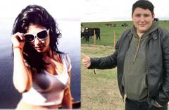 Mehmet Aydın nereye kaçtı? Eşi demişti kimliğine bakın bu bomba!