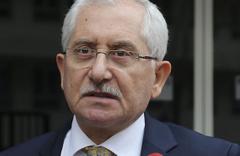 '50 milyon seçmene 500 milyon zarf' iddiasına YSK'dan yanıt