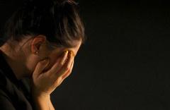Tecavüzcü imamın yalanını DNA ortaya çıkardı!