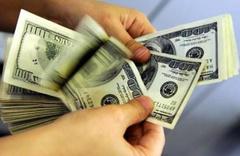 Dolar için kritik uyarı 19 mart 2018 dolar fiyatı