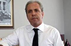 AK Parti'den Şamil Tayyar'a sert 'FETÖ borsası' tepkisi!