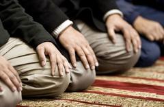 Regaib Kandili ne zaman 12 rekatlık özel gece namazı kılışı
