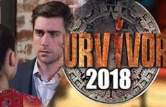 24 Mart 2018 reyting sonuçları Survivor 2018 mi Fazilet Hanım mı