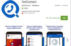 GetContact indirip yüklemeli mi? Android ve iPhone uygulaması