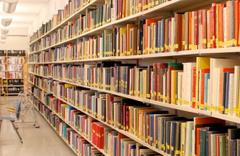 Kütüphaneler Haftası nedir 2018, ne zaman kaç gün sürecek?