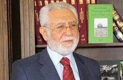 Artuklu Üniversitesi Rektörü Ahmet Ağırakça kimdir aslen nereli