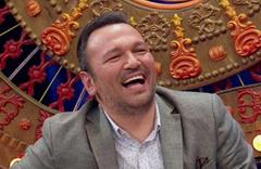 Ünlü oyuncuları Güldür Güldür vaadiyle dolandırmışlar!