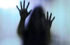 Akılalmaz olay: Kız kardeşi için tecavüz pazarlığı yaptı!