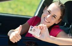 Ehliyet yenileme randevu sistemi-yeni ehliyet ücreti ne kadar?